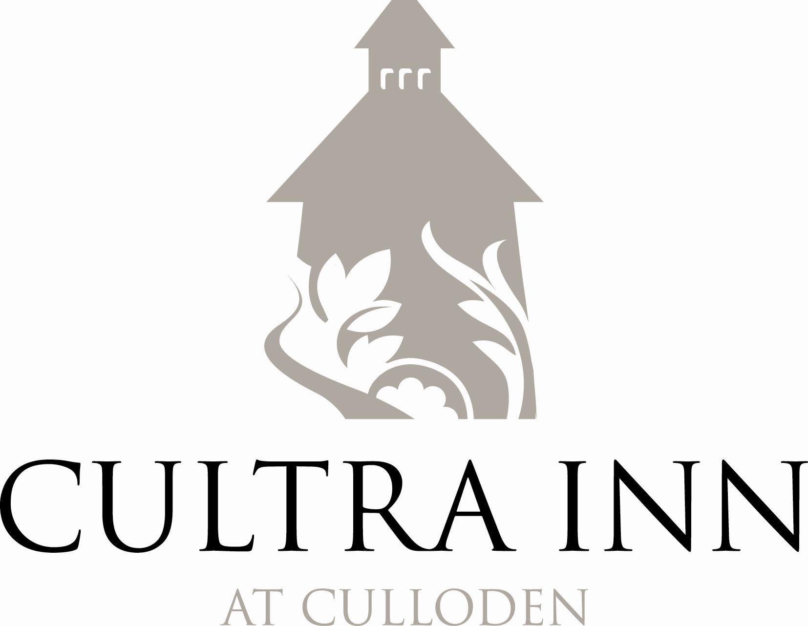 Cultra Inn Culloden Logo