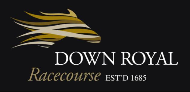 Down Royal Racecourse Logo