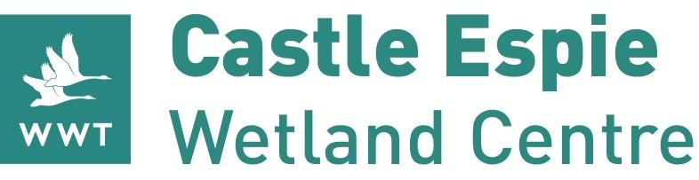 Castle Espie Wetland Centre logo