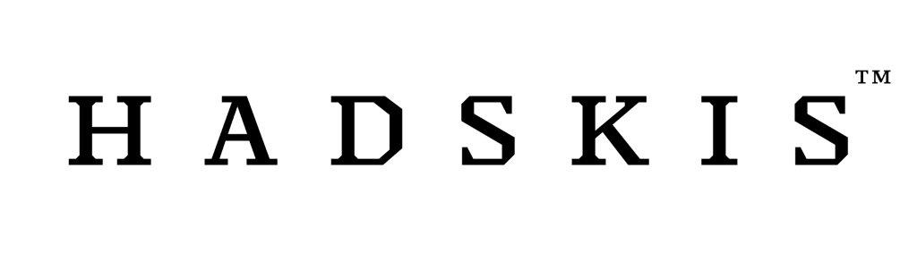 Hadskis Restaurant Logo