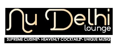 Nu-Dehli logo