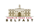 Crumlin Road Jail logo