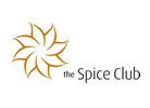 The Spice Club logo